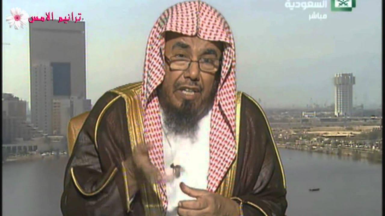 برنامج فتاوى رمضان إستخدام بخاخ الأنف للصائم ووصوله للحلق الشيخ عبدالله المطلق Youtube