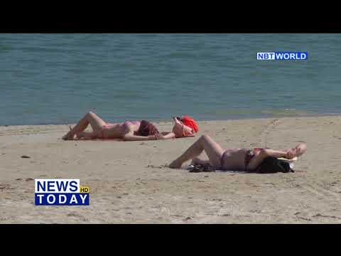 Da Nang tourism support facilitates travel boom
