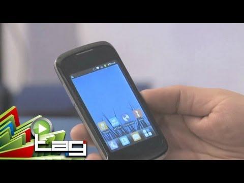 TAG #070: Google Glass, José Luis de la Vega de Samsung, Sony Music Unlimited y más