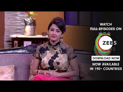 Apur Sangsar - Indian Bangla Story - EP 11 - Zee Bangla TV Serial - Webisode