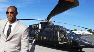 kobe-bryant-dies-today-in-helicopter-crash