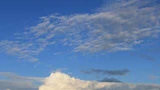 День города в Ленинском районе города Барнаула 2015(День города в Ленинском районе города Барнаула.Городу Барнаулу исполнилось 285 лет.На самом деле-это только..., 2015-09-06T06:41:17.000Z)