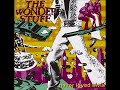 Play by the Wonder Stuff