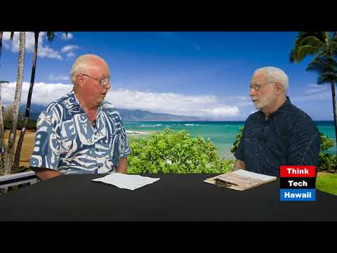 Hawaii's Largest Property Management Expo (Condo Insider)