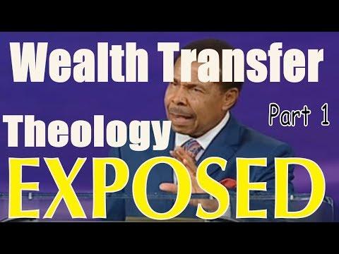 wealth-transfer-lie-exposed:-bill-winston---part-1