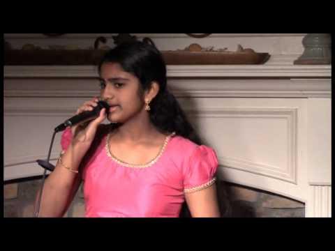 Atu Nuvve Itu Nuvve   - Current - Rashmi Kondur