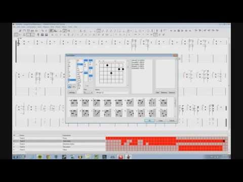 Songwriting Demonstration Part 3: Chorus