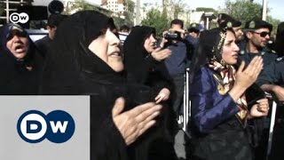 الحج في مهب الصراع الايراني-السعودي! | مع الحدث
