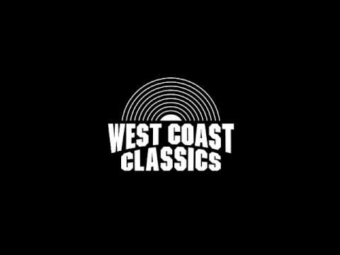 gta v songs west coast classics