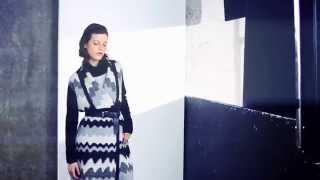 Karen Millen Video Lookbook AW14 Thumbnail
