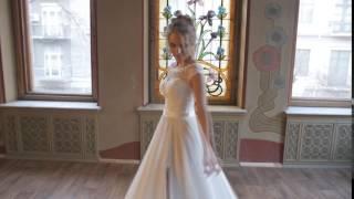 Свадебное платье недорого(, 2017-03-16T14:21:12.000Z)