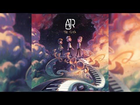 ajr---three-thirty-(letra/lyrics)