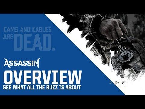 Assassin Overview 2018