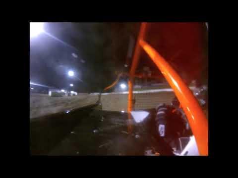 Steve Sterner - Five Mile Point Speedway 5/4/19