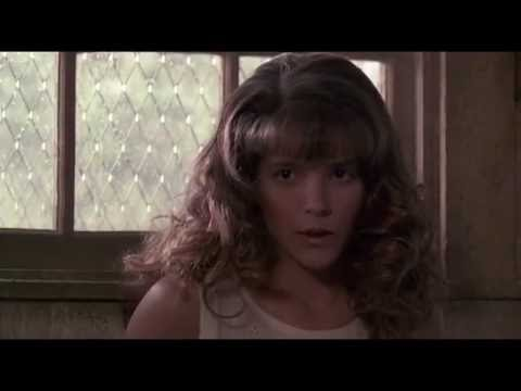 The People Under The Stairs (2/3) Fool Meets Alice (1991) HD