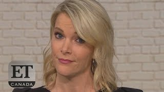 Megyn Kelly Attacks Jane Fonda