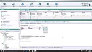 EgoSecure Data Protection -  Encryption HDD