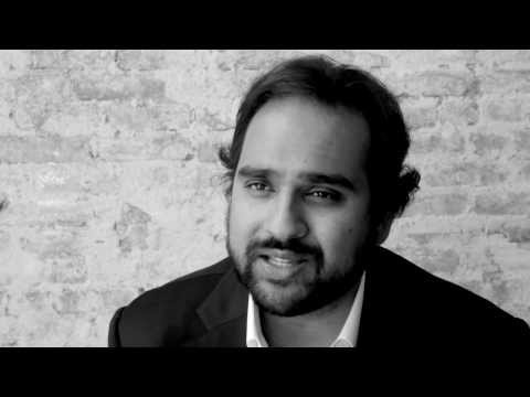 Design In 30 Seconds: Jawbone On Delighting The Customer