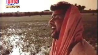 Meri Desh Ki Dharti UPKAAR Manoj Kumar