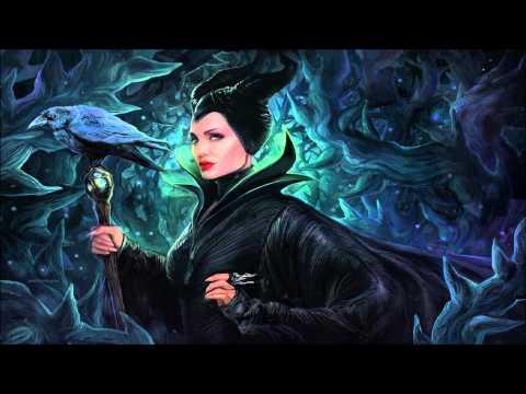 Dark Fairytale Music - Maleficent