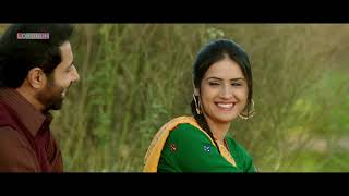 Hdvidz in Happy Raikoti  Wakh  Dulla Bhatti  Binnu Dhillon  Releasing on