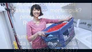 0823-2428-8317 Penyalur Pembantu Rumah Tangga Di Jakarta, Yayasan Pembantu Rumah Tangga Di Jakarta