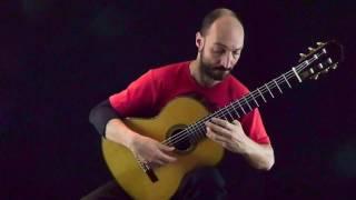 Tango 1 by Giorgio Mirto | Strings By Mail