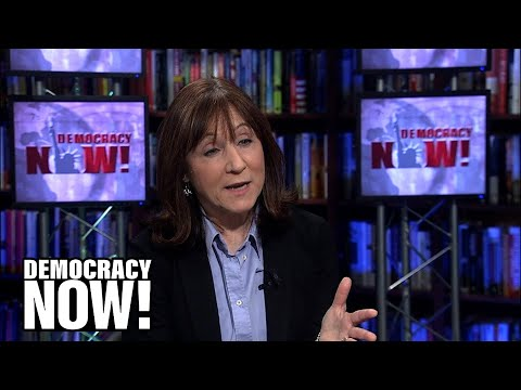 How the Kochs Tried (and Failed) to Discredit Reporter Jane Mayer After She Exposed their Empire
