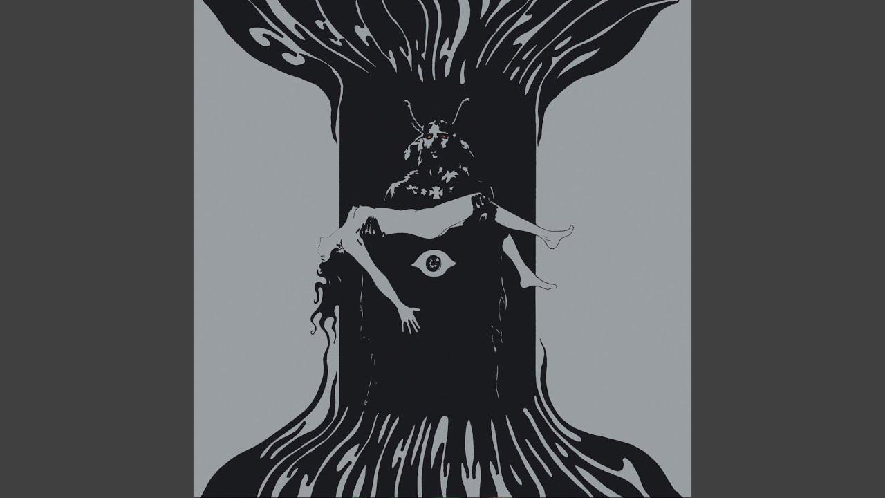 Black Magic Rituals & Perversions