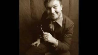 Video Edo Maajka Saletova osveta download MP3, 3GP, MP4, WEBM, AVI, FLV November 2017
