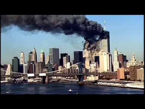 9/11 Tribute - Never Forget, Never Forgive