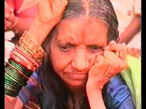 Jeevan Katha Sati Anusuya Mata