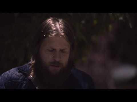 I Celebrate - Official Video(acoustic) Brandon Bee