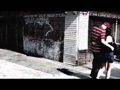 Richie Kotzen - Everything Good