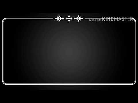Bipul Chettri - Mountain high (track/karaoke/lyrics video)