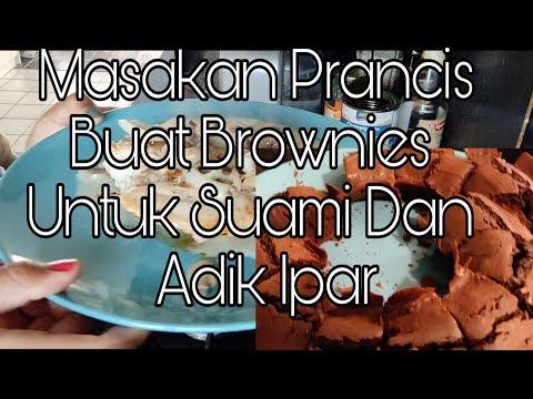 Resiko Jadi Isteri Bule TidAk Melulu Makanan Indonesia Guys