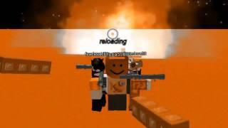 Blow Roblox Musik Video