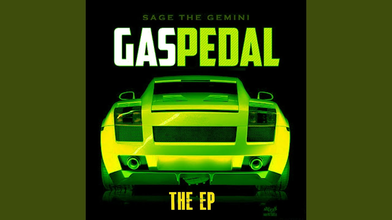 Download Gas Pedal