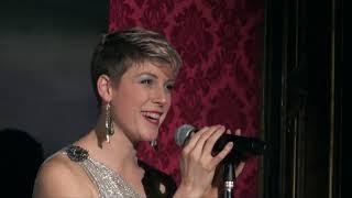 Lena Weiss – Demo Musical