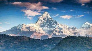 Nepal 🇳🇵
