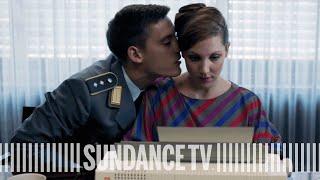 DEUTSCHLAND 83 | 'Atlantic Lion' Sneak Peek | SundanceTV