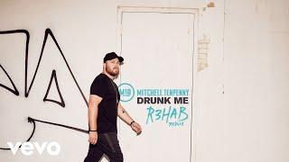 Mitchell Tenpenny - Drunk Me (R3HAB Remix [Audio])