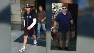 Celebrity Weightloss, Slimming Down Like Snooki