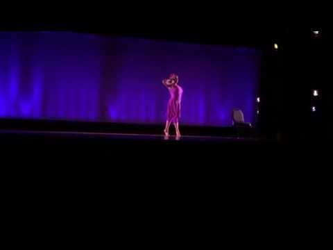 Miami Dade College Dance Project