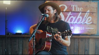 """""""Wiser Time"""" - Alex Williams 