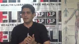 How I Lost 10 Kg In 2 Months ! By Dr. Rahul Joshi