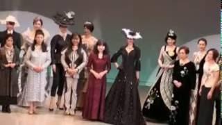 Zen Nihon Yousou Ginou Concour 2015