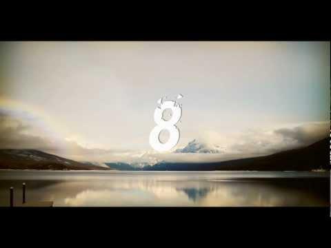 Клип Creep - Animals- Alpines Remix