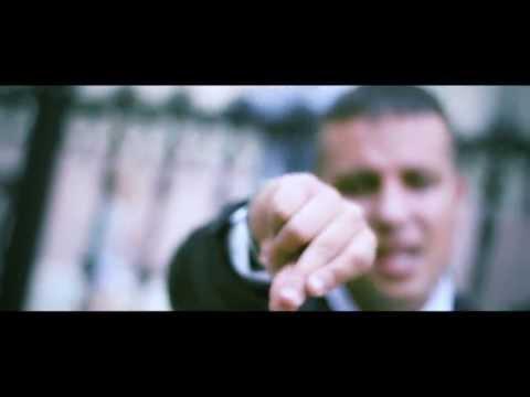 L.L. Junior - Csak a tiéd (hivatalos videóklip)
