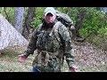 USMC ILBE Pack: Military-Grade Bugout Bag -Preparedmind101